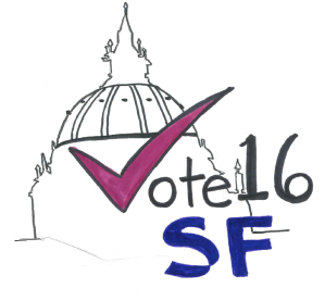 Vote16logodrawing